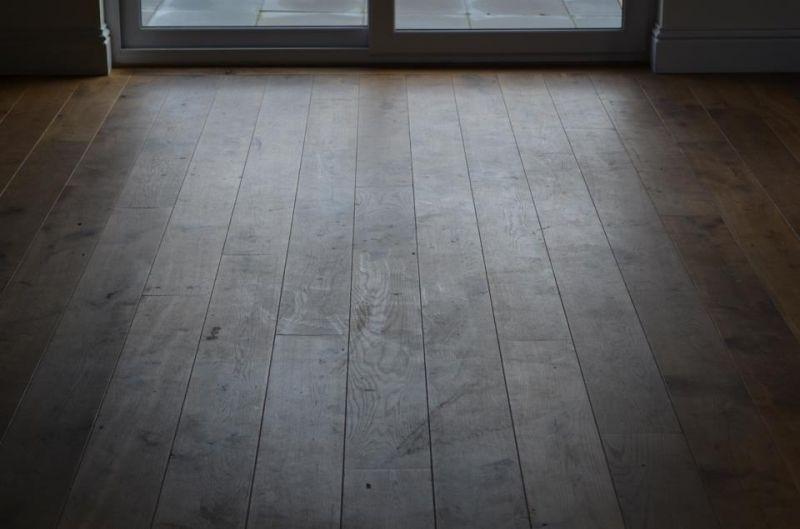 Wood floor cleaning toncam cleaning restoration wood Deep clean wood floors